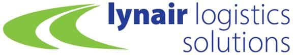 Lynair Logistics